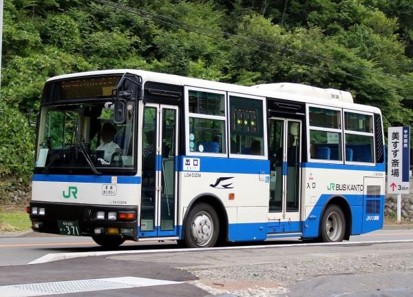松本200か・371 L134-03204