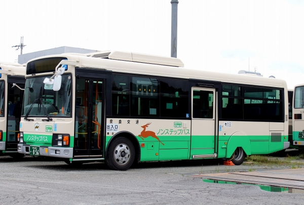 奈良200か・856