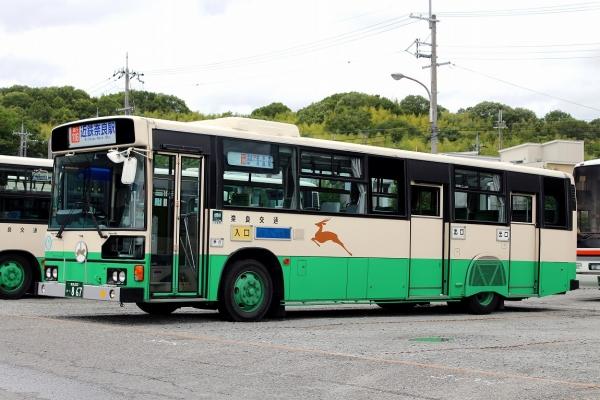 奈良200か・867