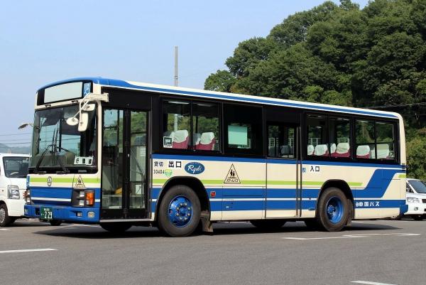 福山200か・229 I0404