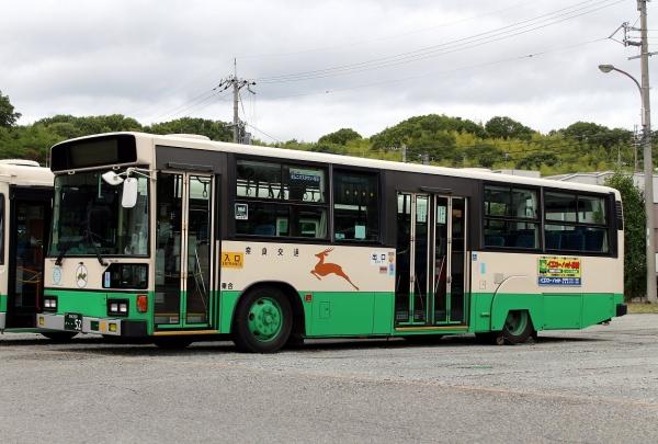 奈良200か・・52