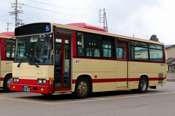 長野200か1262