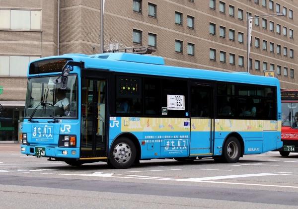 金沢200か・360 331-4903