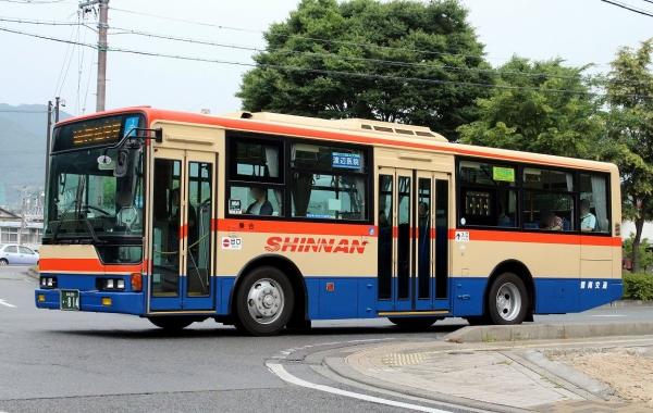 松本200か・814