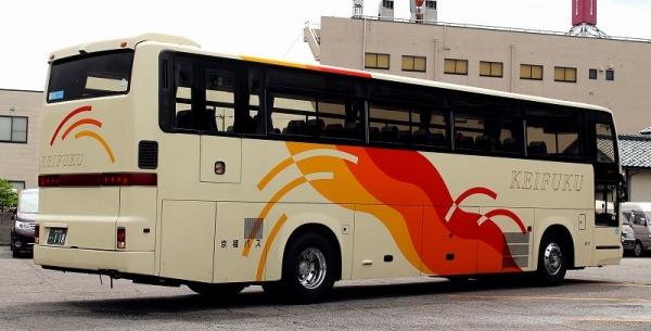 s-Fukui118B.jpg