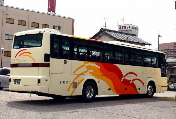 s-Fukui266B.jpg