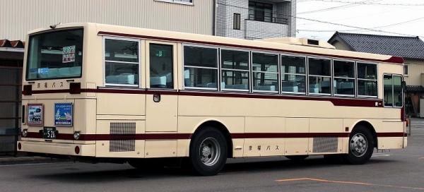 s-Fukui528B.jpg