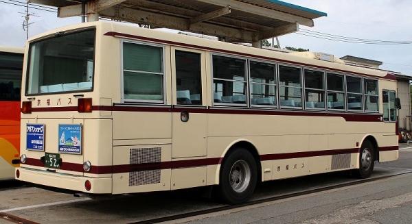 s-Fukui529B.jpg
