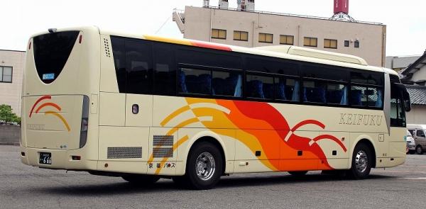 s-Fukui666B.jpg