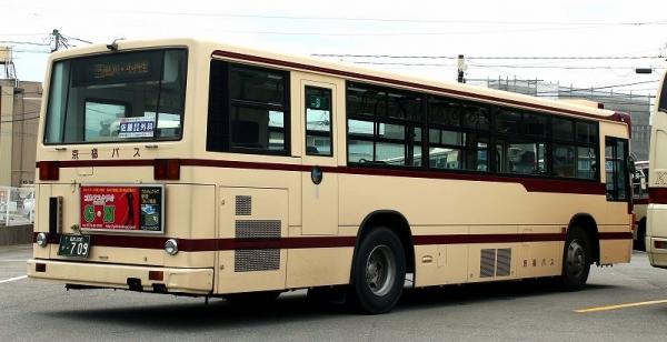 s-Fukui709B.jpg