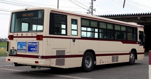 s-Fukui720B.jpg