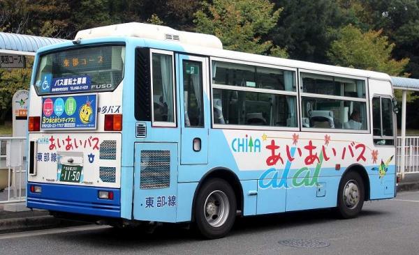 s-Nagoya1150B.jpg