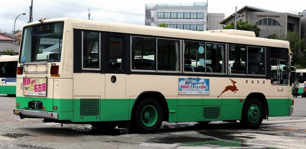 s-Nara535B.jpg
