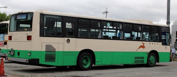 s-Nara867B.jpg
