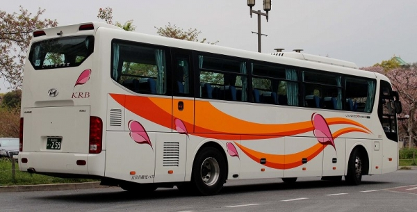 s-Toyota259B.jpg