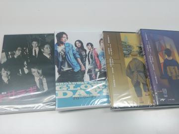 2014渋谷事務所研修2