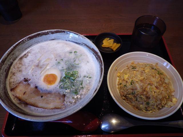 2014_03_15_kuromaru01