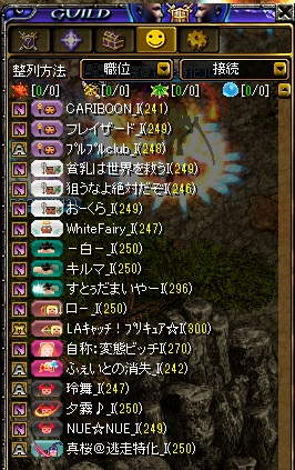 RedStone 14.02.27[00]