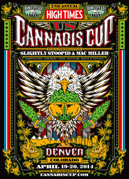 Denver-cannabis-cup-2014.jpg