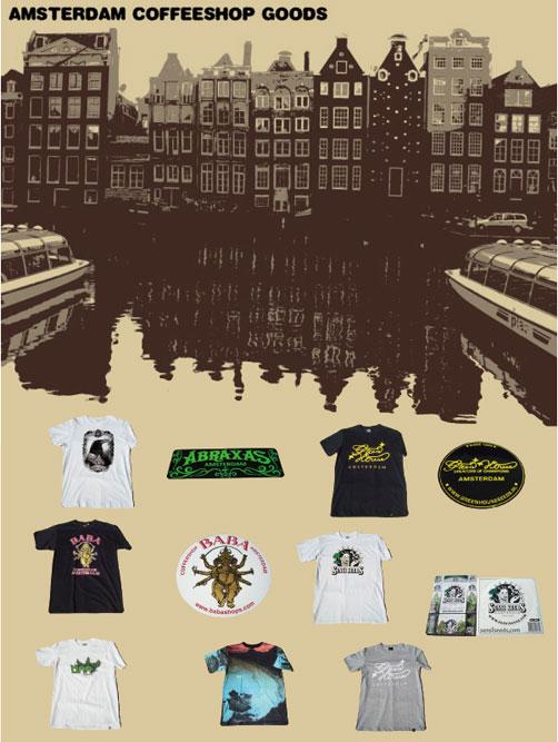 amsterdam_sales.jpg