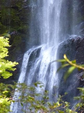 ニコニコ滝群F1_その3