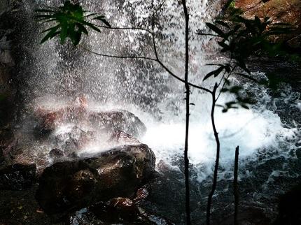横見滝_その3