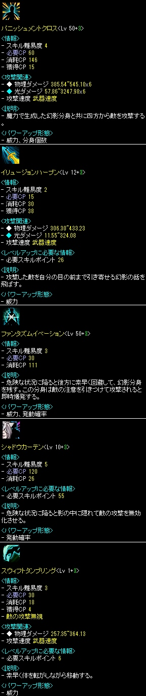 bRedStone 14.03.28[00]