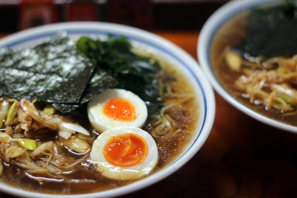 04昼麺 のコピー