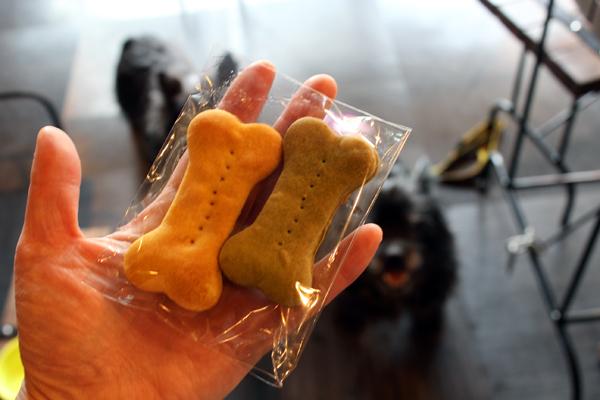 06クッキー のコピー
