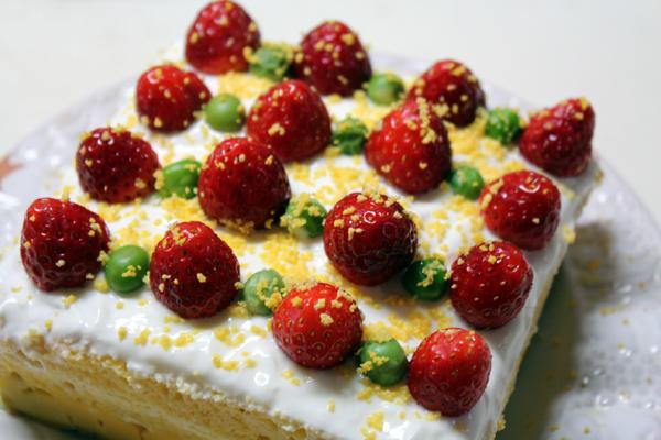 02ケーキ のコピー