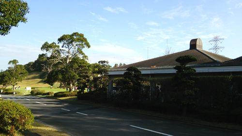201411061.jpg