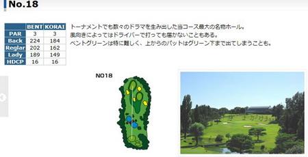 東京よみうり18-450
