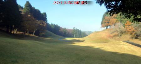 02成田2013