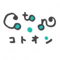 cotoon-logo.png