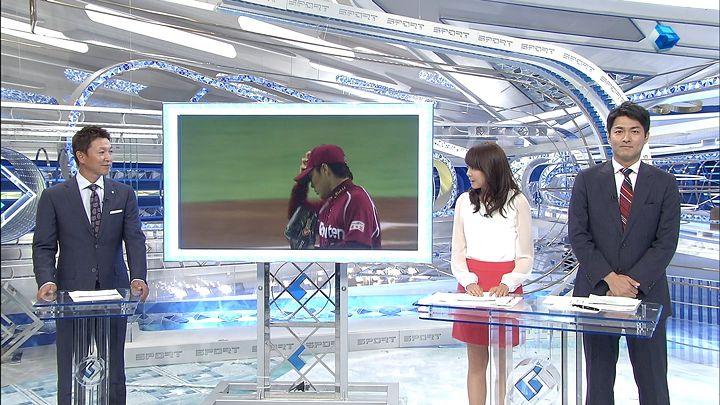 miyazawa20140528_06.jpg