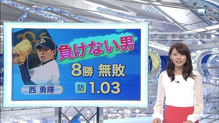 miyazawa20140528_08.jpg
