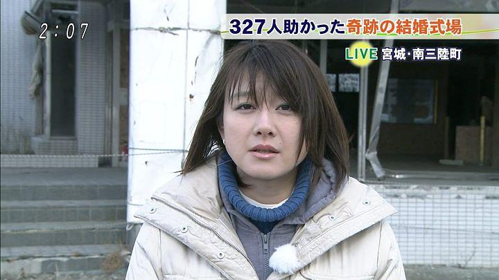 oshima20140311_02.jpg