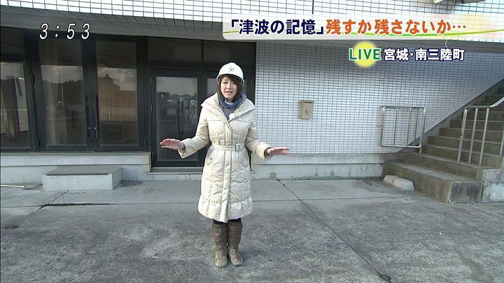 oshima20140311_07.jpg
