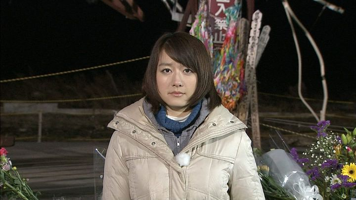 oshima20140311_09.jpg