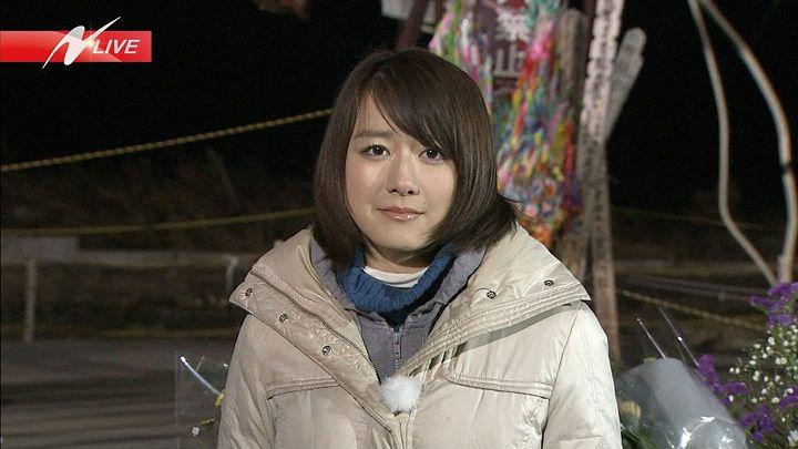 oshima20140311_15.jpg