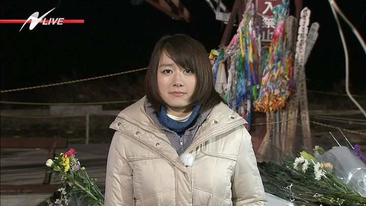 oshima20140311_19.jpg