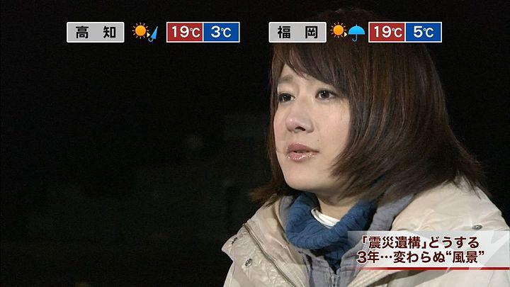 oshima20140311_22.jpg