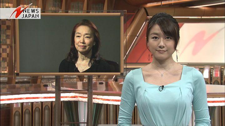 oshima20140428_01.jpg