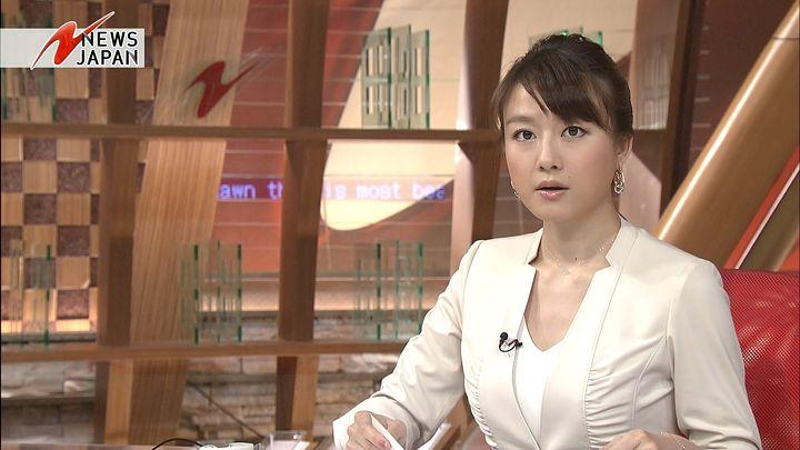 oshima20140616_08.jpg
