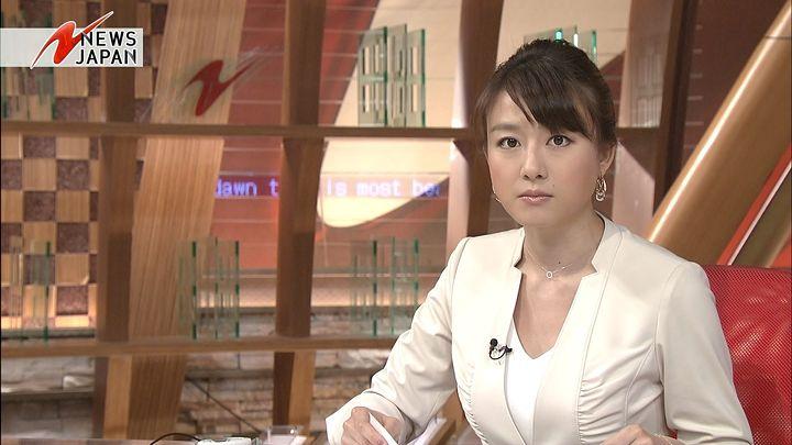 oshima20140616_09.jpg