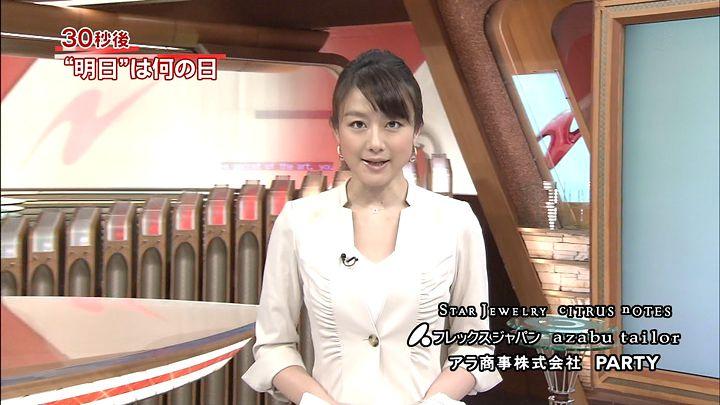 oshima20140616_19.jpg