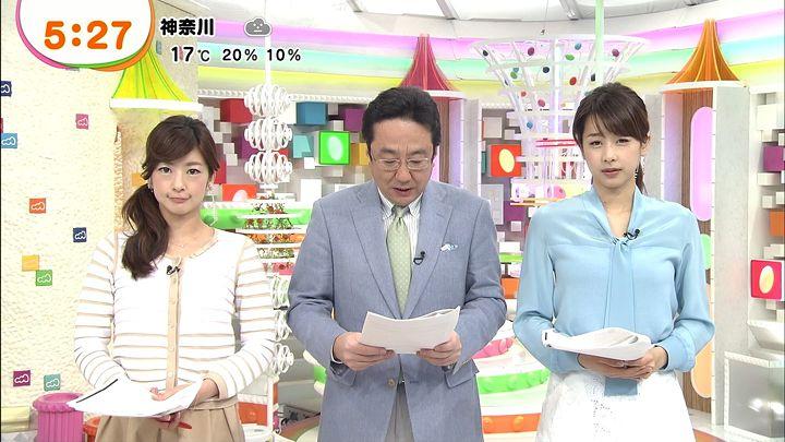 shono20140228_01.jpg