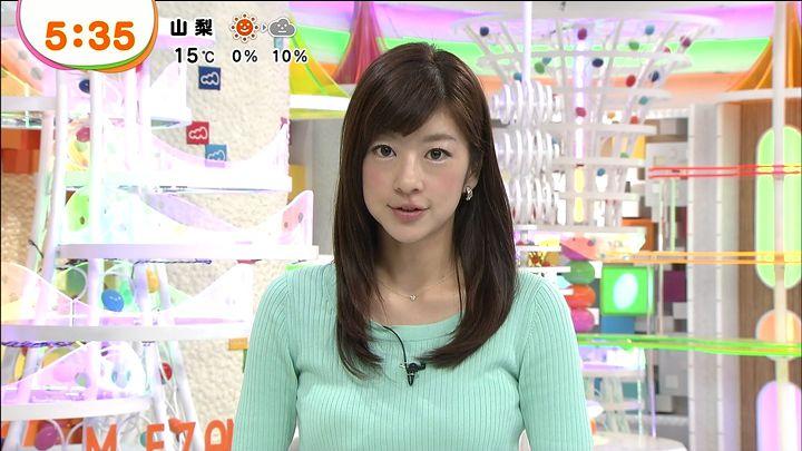 shono20140312_02.jpg