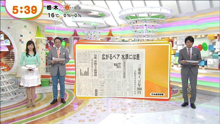 shono20140312_03.jpg