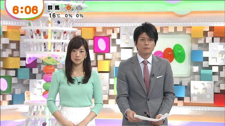 shono20140312_04.jpg